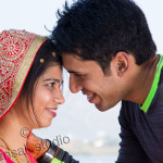 Pre-Wedding-Photo-Shot-in-udaipur(10)