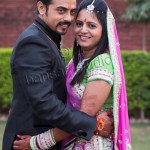 Wedding-Photography-&- Cinematography-in-udaipur-rajasthan (18)