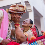 Wedding-Photography-&- Cinematography-in-udaipur-rajasthan (26)