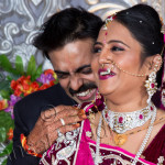 Wedding-Photography-&- Cinematography-in-udaipur-rajasthan (53)