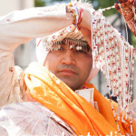 candid-photography-in-udaipur(24)