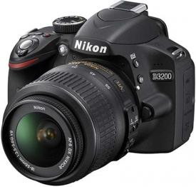 nikon_d3200_review-275x262