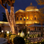 wedding-decoration-at-jag-mandir-udaipur